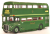 EFE 31701A Short AEC Routemaster (RMC) ' London Transport Green Line ' - PRE OWNED